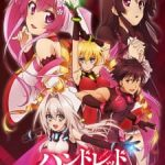 Hundred Subtitle Indonesia