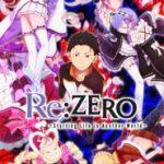 Re:Zero kara Hajimeru Isekai Seikatsu Subtitle Indonesia