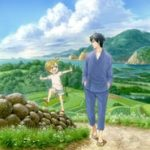 Barakamon Subtitle Indonesia