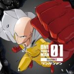 One Punch Man Season 2 Specials Subtitle Indonesia