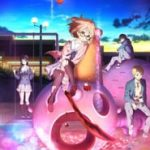 Beyond the Boundary Subtitle Indonesia
