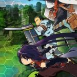 Log Horizon Subtitle Indonesia