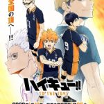 Haikyuu!! Season 4 Subtitle Indonesia