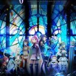 Magia Record: Mahou Shoujo Madoka☆Magica Gaiden Subtitle Indonesia