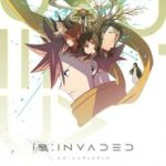 ID: INVADED Subtitle Indonesia