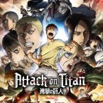 Shingeki no Kyojin Season 2 Subtitle Indonesia