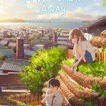 Nakitai Watashi wa Neko wo Kaburu (A Whisker Away) (2020)