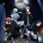 Ninja Collection Subtitle Indonesia