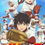 Major 2nd Season 2 Subtitle Indonesia