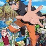 Naruto Shippuden Subtitle Indonesia