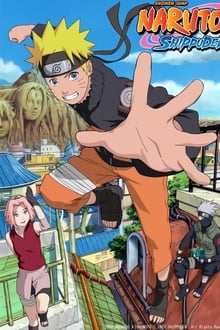 Nonton Naruto Shippuden Episode 380 Subtitle Indonesia
