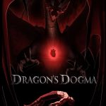 Dragon's Dogma Subtitle Indonesia