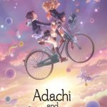 Adachi to Shimamura Subtitle Indonesia