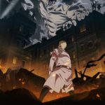 Attack on Titan: Chronicle / Shingeki no Kyojin Season 4: The Final Subtitle Indonesia