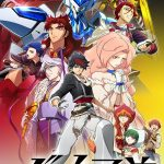 Back Arrow Subtitle Indonesia